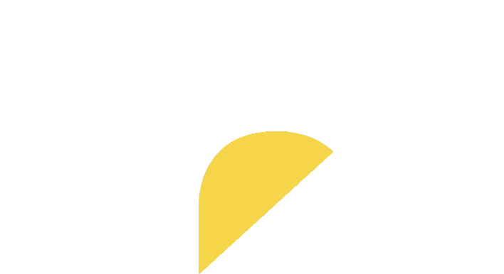 POD Consulting Limited Main logo