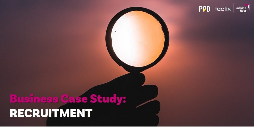 Case-study-recruitment-min