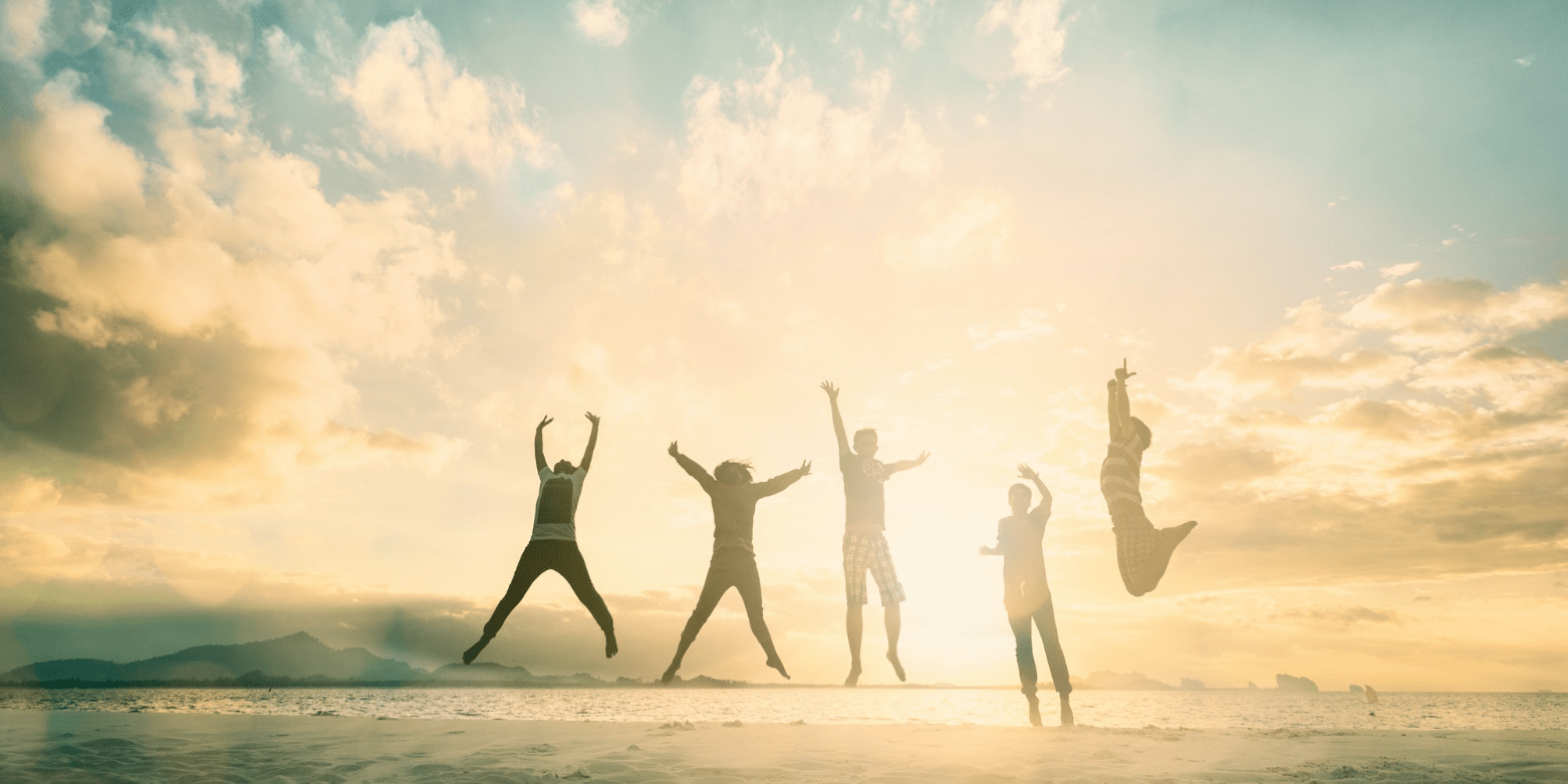 Achieving your business goals by valuing your employees